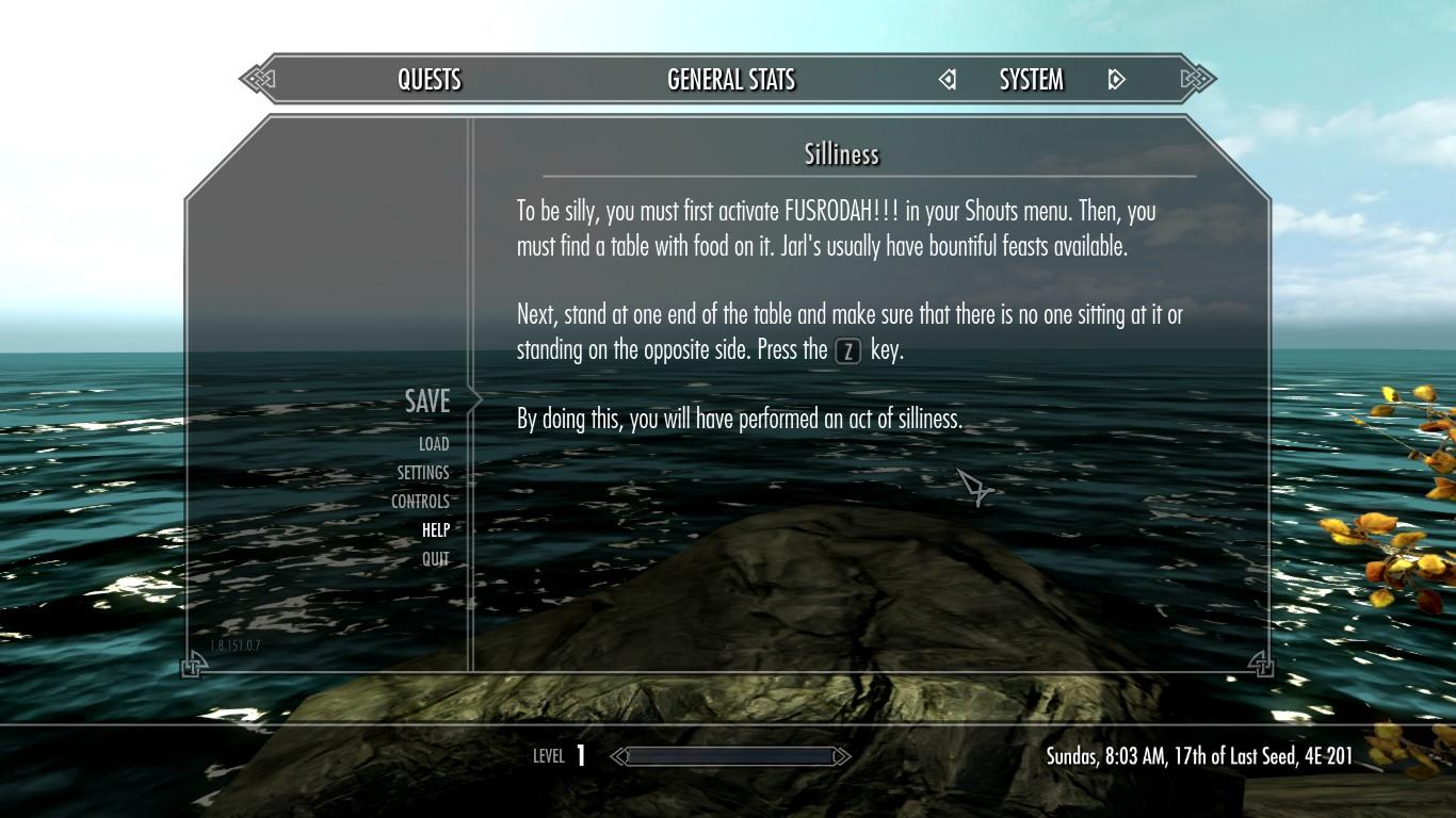 Help Skyrim 52