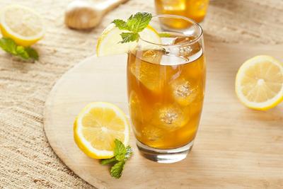 http://weresepmasakan.blogspot.com/2015/11/resep-es-teh-lemon-segar.html