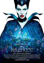 Maléfica (Maleficent)<br><span class='font12 dBlock'><i>(Maleficent)</i></span>