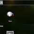 Iniciando o Ubuntu com o Bluetooth desligado