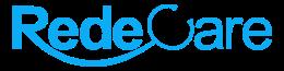 RedeCare