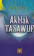 toko buku rahma: buku akhlak tasawuf, penerbit drs. h.a. mustofa,penerbit pustaka setia