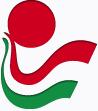 Magyar-Japán Baráti Társaság