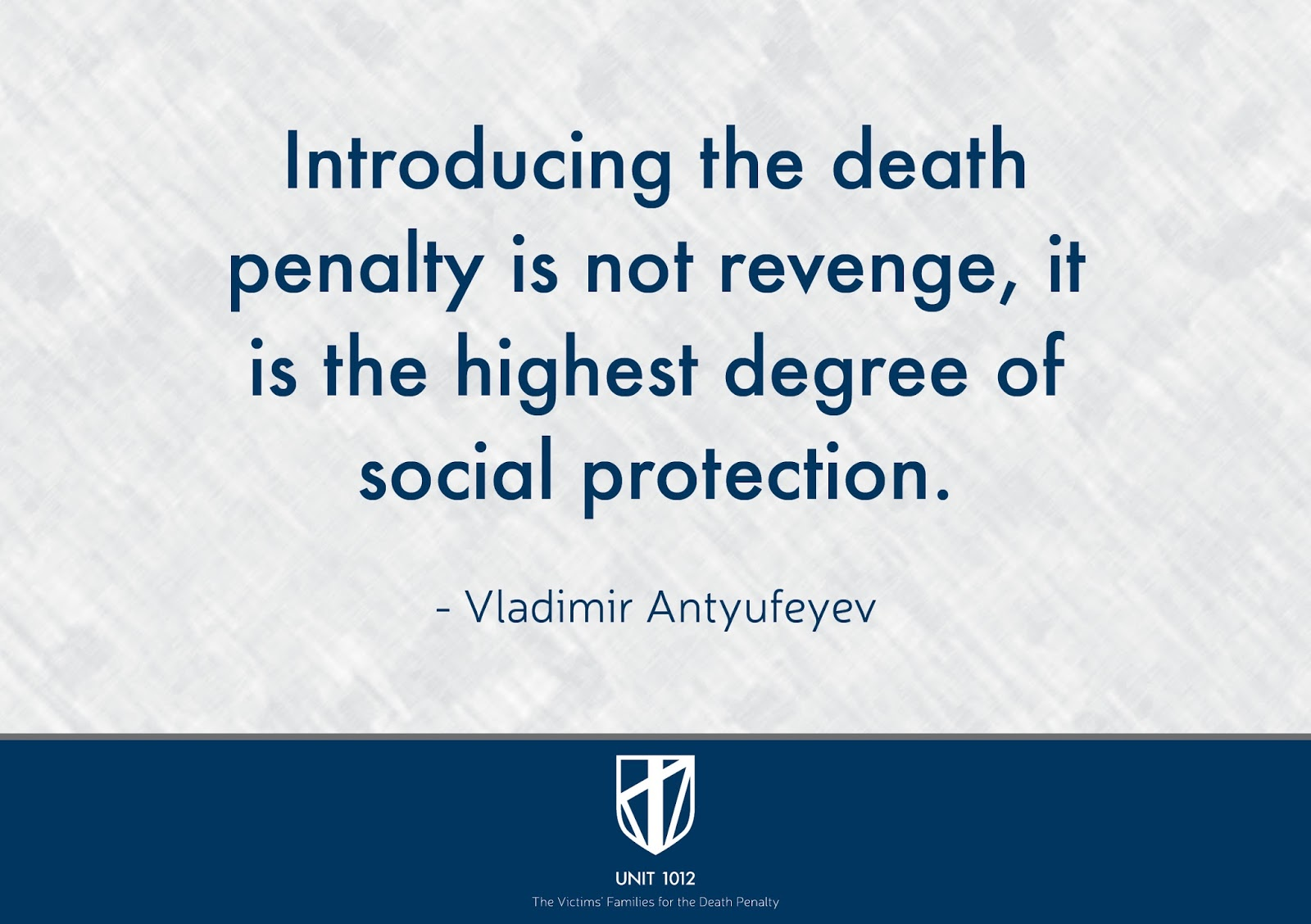 argumentative paper on the death penalty The death penalty, described in this sample argumentative essay, is a highly controversial practice in modern times while many countries have outlawed it, some (like the united states) practice capital punishment on the state level.