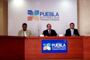 Disminuye actividad el Popocatépetl