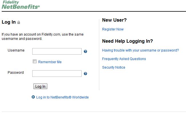 Scotiabank 401k online application notice