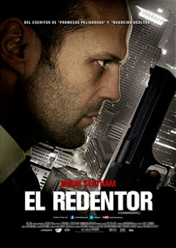 Ver Película El Redentor Online Gratis (2013)