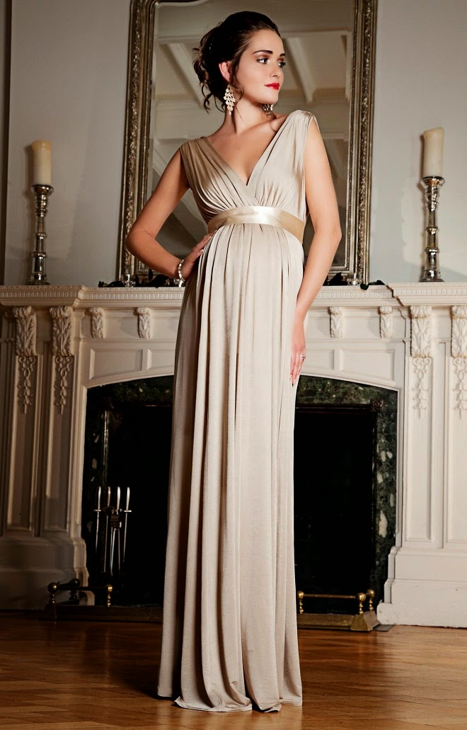 http://www.aislestyle.co.uk/cap-sleeves-aline-chiffon-floorlength-empire-bridesmaid-dresses-p-4630.html#.VVZY8pOzkZB