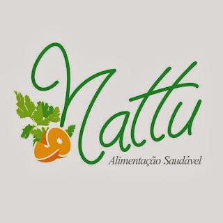 https://www.facebook.com/nattu.alimentacaosaudavel