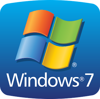 Windows 7 Activator Loader (x86 and x64 bit) All Version Free Download No Survey | Filegag Link