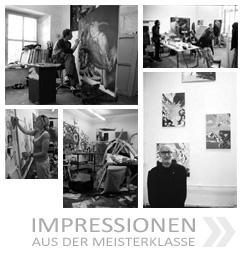 Kunstakademie Duesseldorf, Jaworska, Renata,