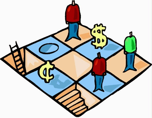 Board Game Clip Art : Mitchell school counseling the benefits of family game night