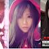 Gadis China Posting Instagram Sebelum Bunuh Diri