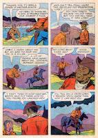 Lobo #1, page 16