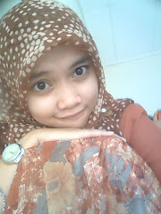 my gedikss Aen :)