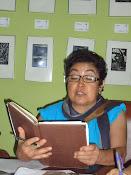Rosa Elba Vergel
