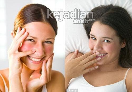 6 Manfaat Facial Es Batu untuk Kecantikan Wajah