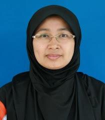 Ustazah Zanirah Bt Abu Bakar