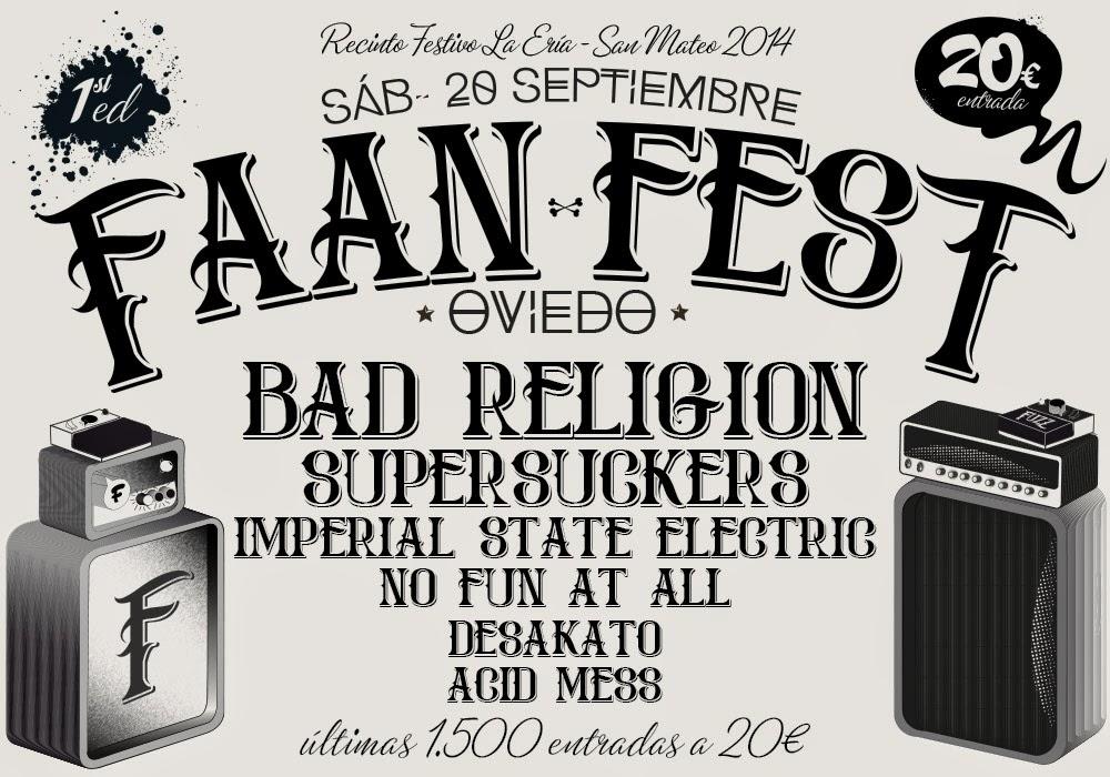 http://www.faanfest.com/