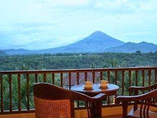 Hotel di Magelang
