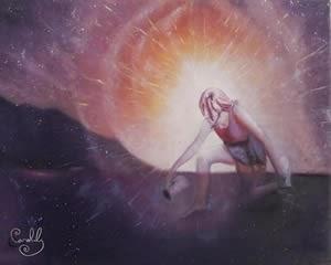 Hipnosis, estado básico de la consciencia