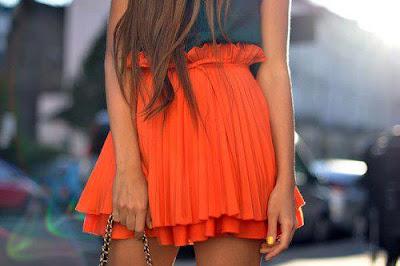 street style, pastelowe kolory, modne, w stylu,