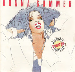 The Summer Collection-1985