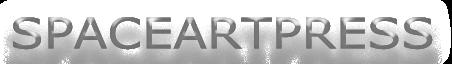SpaceArtPress