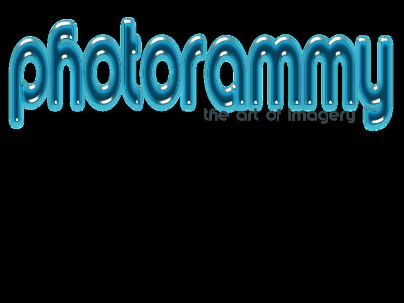 photorammy orginal digital art Scotland