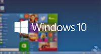 Windows 10 Technical Preview İndir - Türkçe