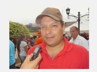 Carlos León Mora: Formación Socialista garantizará la irreversibilidad de la Revolución