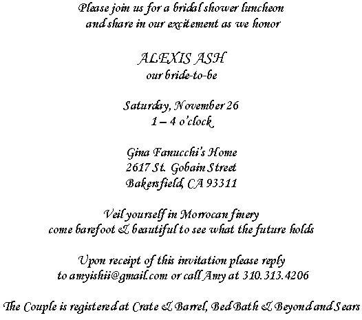 Wedding invitations ideas Christian Wedding Invitation Card Wording