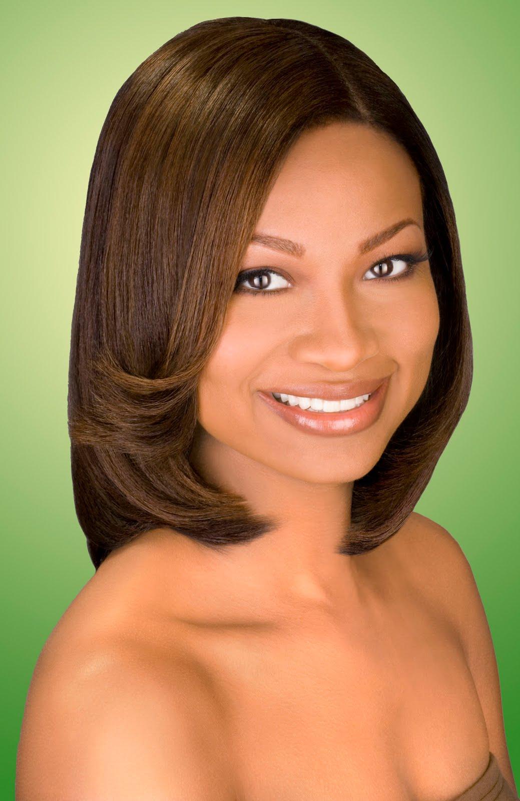 Black Hair Weave Styles Pinterest Triple Weft Hair Extensions