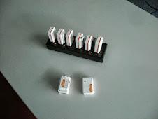 マイクロセンサ