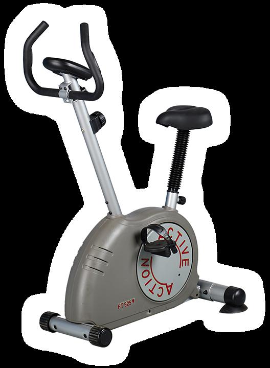 Hometrainers fitnessapparaten hometrainers voor thuis en fitnesscentra - Voor thuis ...