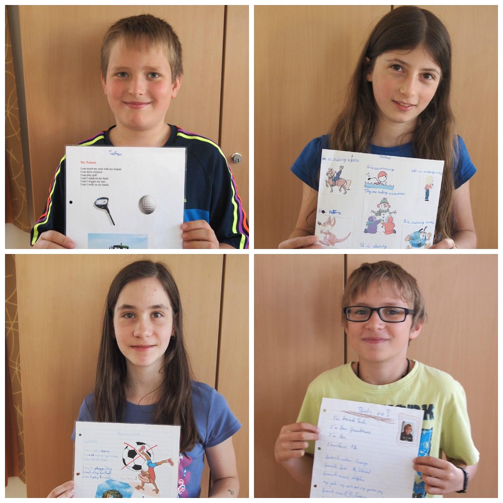 Primary homework help ww2 fashion