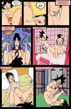 Hot japanese women vagina sex