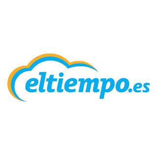 www.eltiempo.es