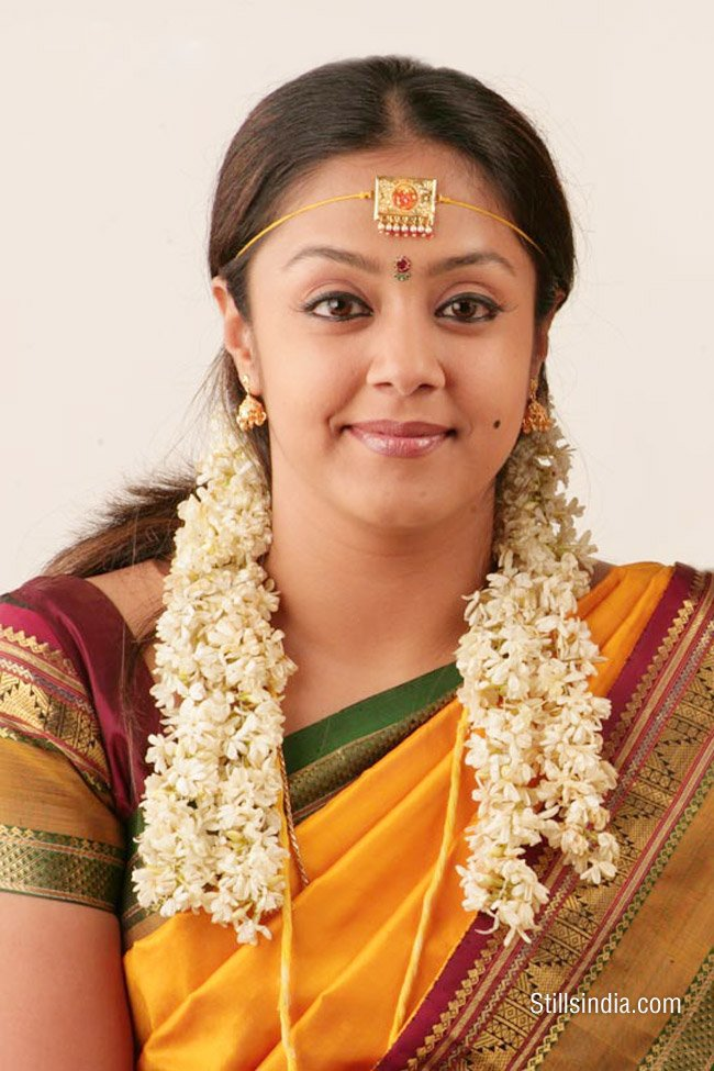 Prohibition was Jyothika sexy photos what