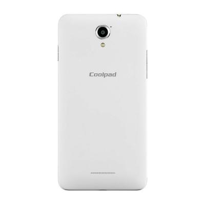 Harga dan Spesifikasi Lengkap HP Coolpad SKY E501 Terbaru