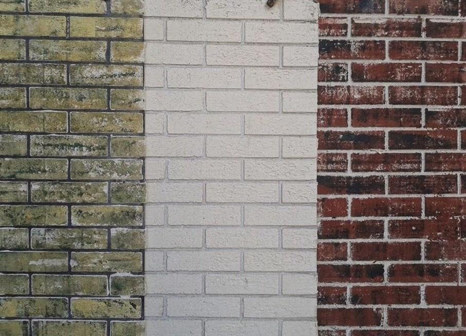 Iç duvar kaplama malzemeleri fiyatları