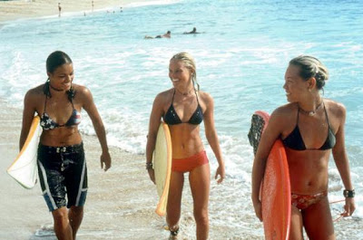 Most Memorable Movie Bikinis