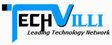 Leading Technology Blog: Techvilli