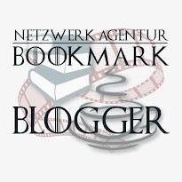 Bloggerin für: