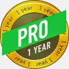 Camfrog Pro 1 Tahun