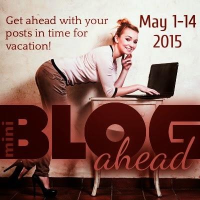 http://www.herdingcats-burningsoup.com/2015/04/blog-ahead-mini.html\