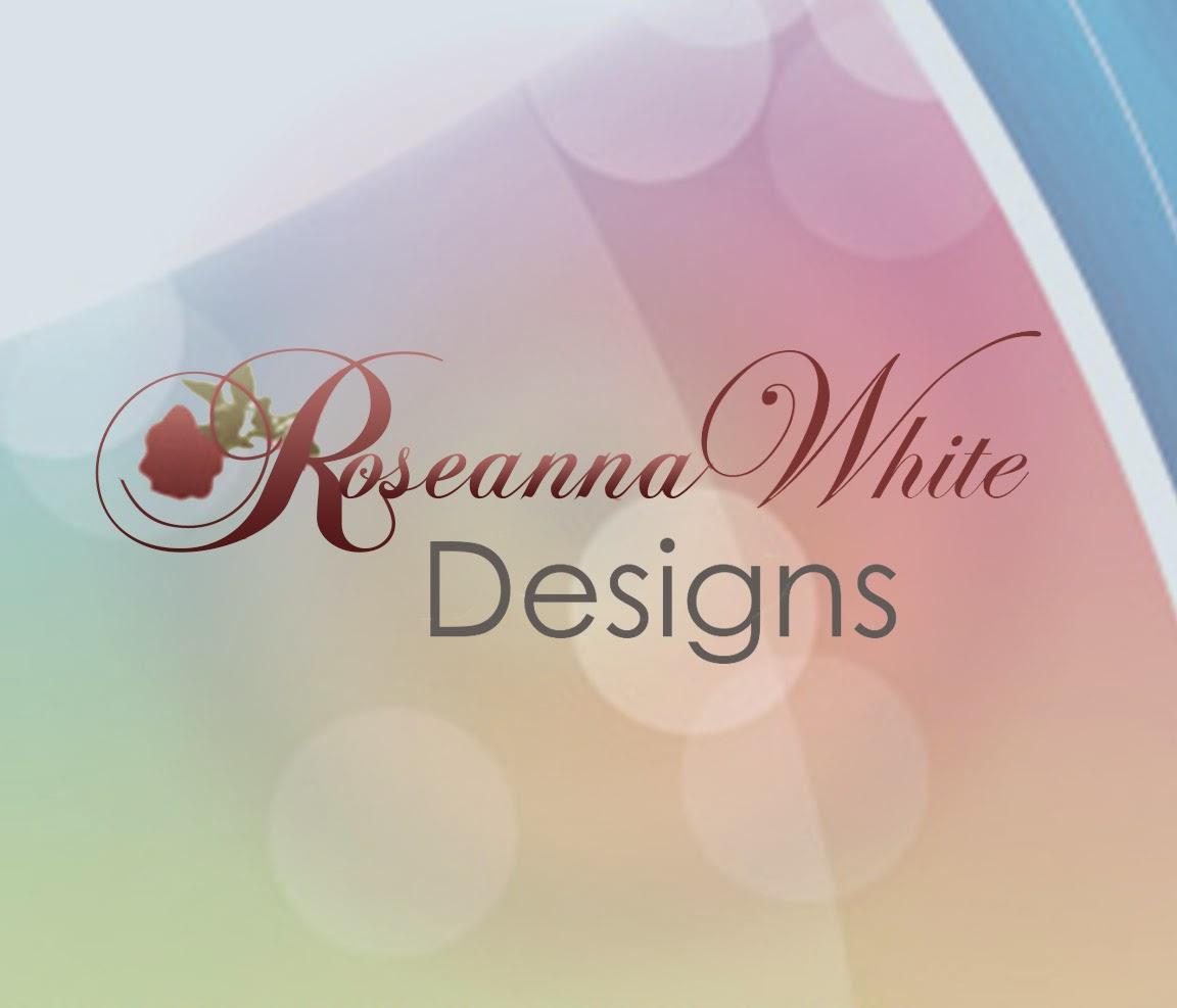 www.roseannawhitedesigns.com