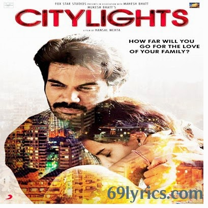 citylights 2014 full movie