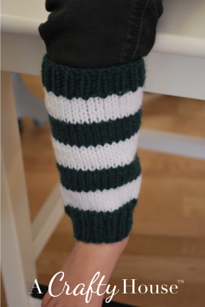 St. Patricks's Day Pattern - Knitting Paradise - Forum