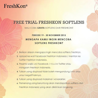 Info-Sampel-Sampel-Gratis-Soflens-dari-FreshKon